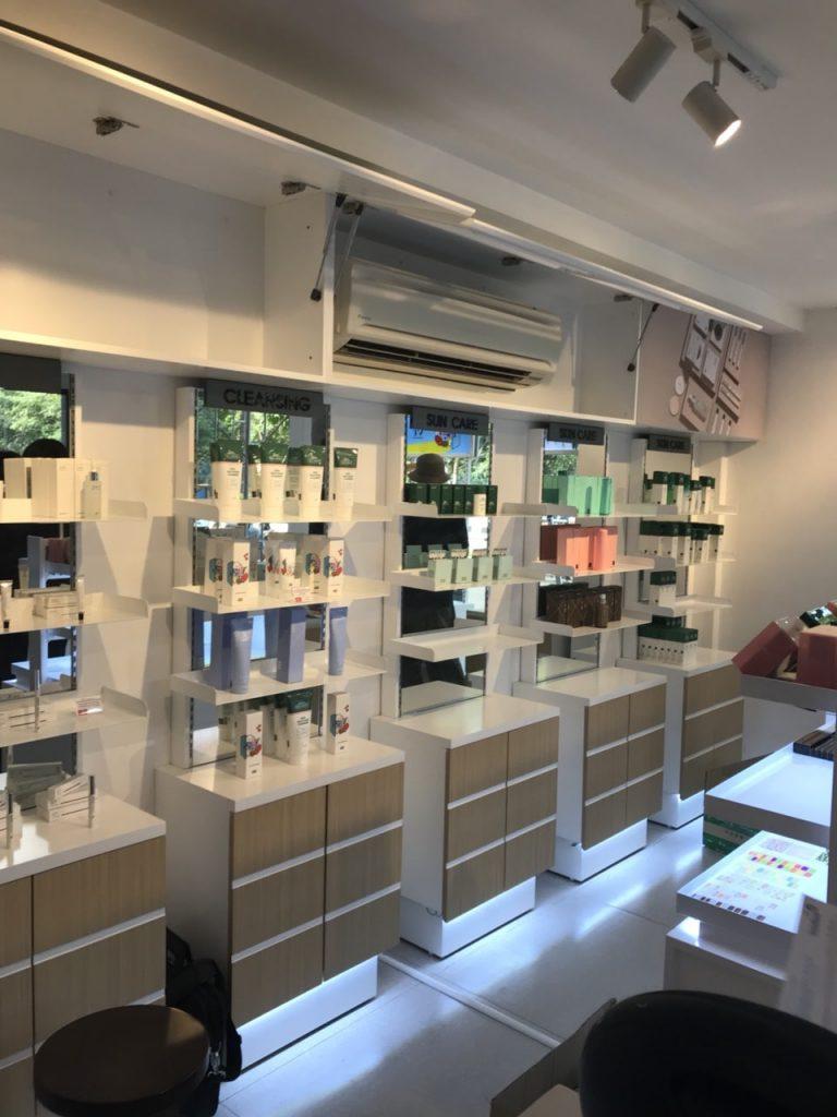 Cửa hàng VTcosmetics
