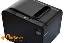 máy in Dataprint KP-C7