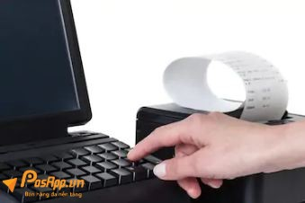 máy in dataprint kp-c9