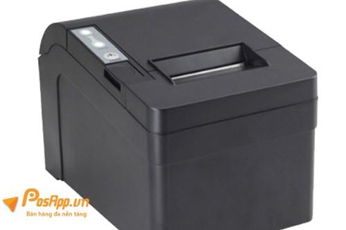 máy in xprinter T58K