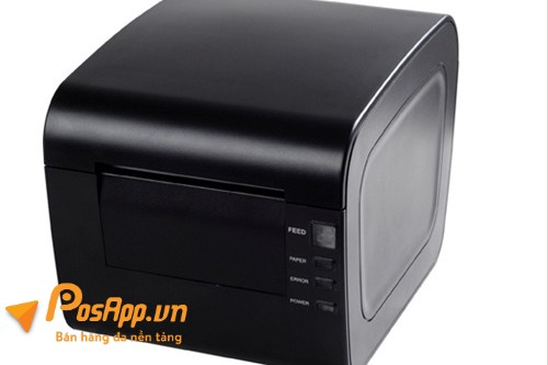 máy in xprinter T230M