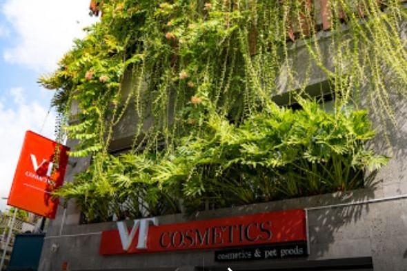 VTCosmetics