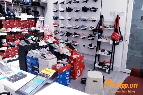 cửa hàng japan order store