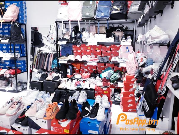 japan-order store