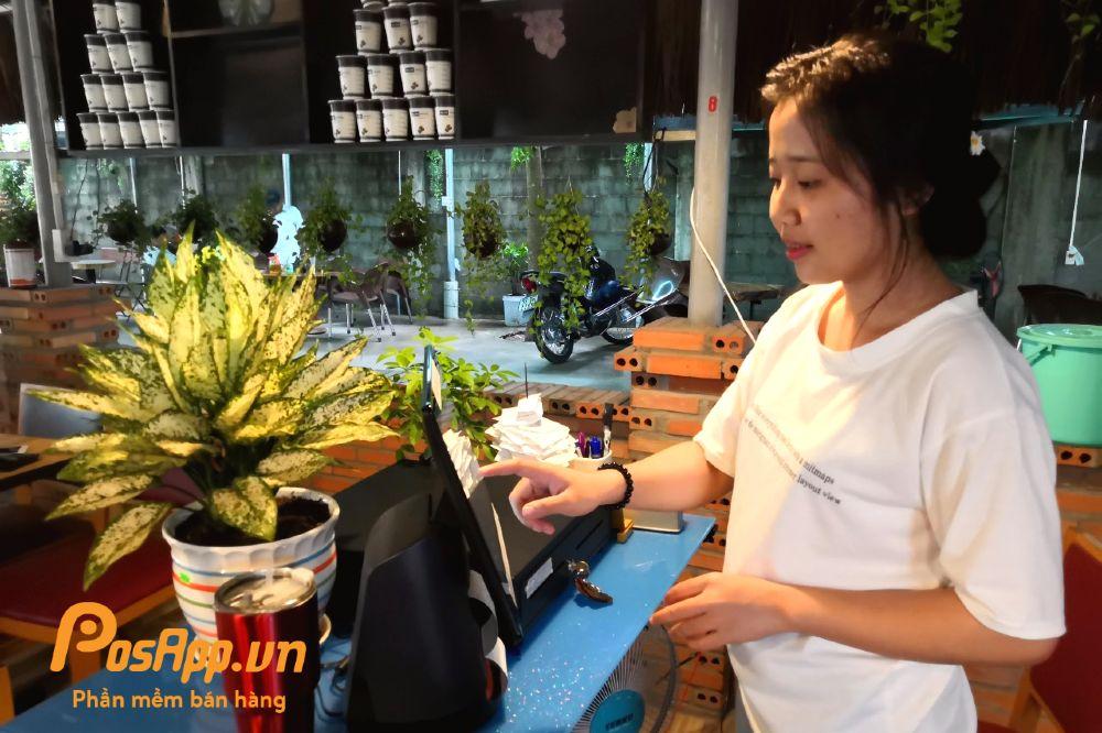 Cafe Milano Gia Nguyễn Củ Chi