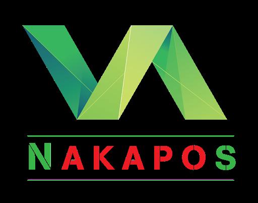 nakapos