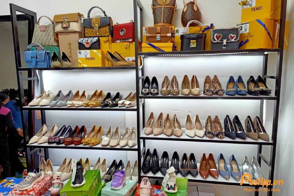 shop giày dép túi xách minh thông