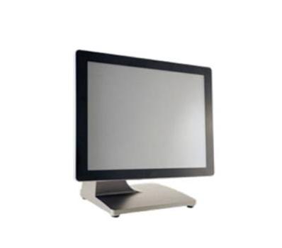 Máy bàn hàng cảm ứng OTEK M667PC