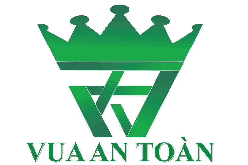 Công ty TNHH Vua An Toàn