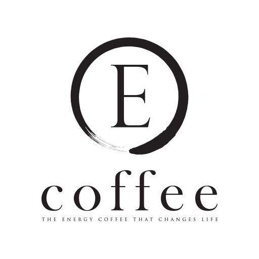 E-Coffee Trung Nguyên