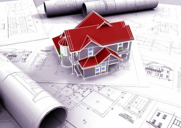 giấy phép xây dựng