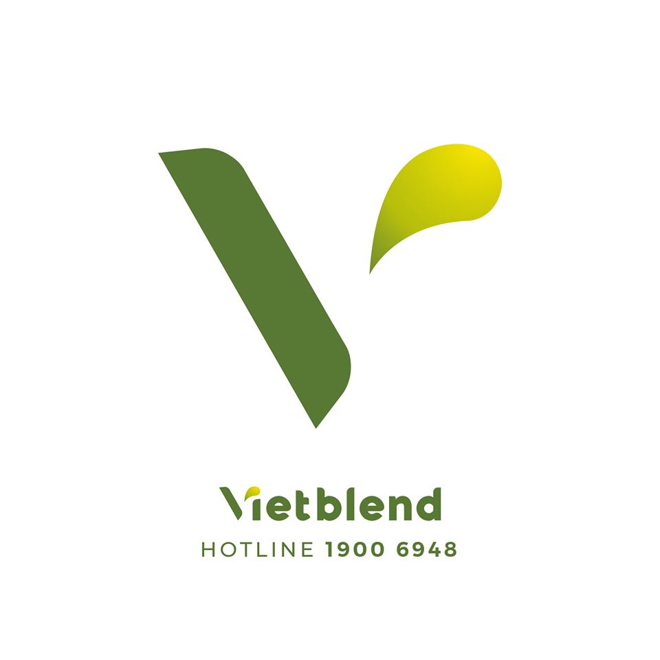 Nguyên liệu trà sữa Vietblend