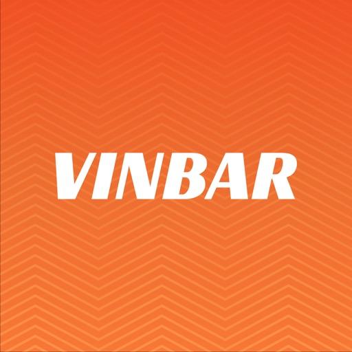 Nguyên liệu pha chế VinBar