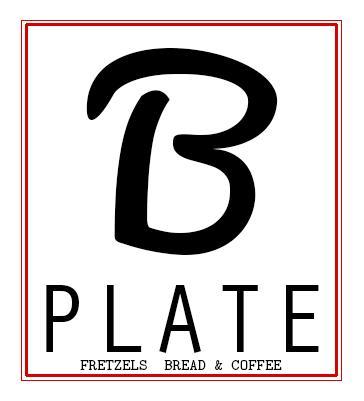 Tiệm bánh B Plate Thủ Dầu Một