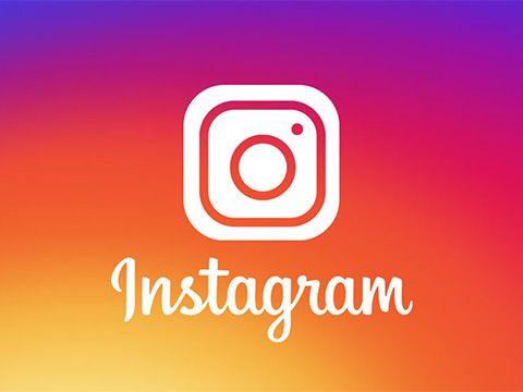quảng cáo nhà hàng qua instagram