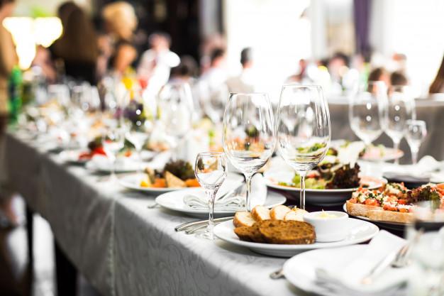 giấy phép kinh doanh quán ăn nhà hàng
