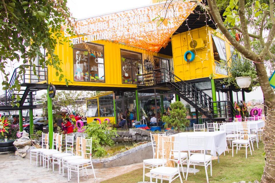 s2 club cafe