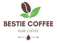bestie coffee