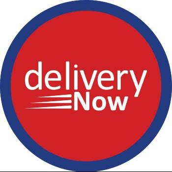 đăng ký delivery now