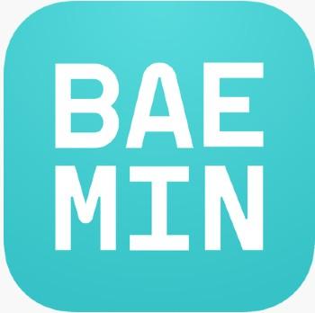 đăng ký baemin