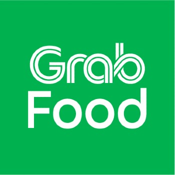đăng ký grabfood