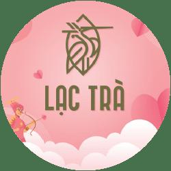 lạc trà