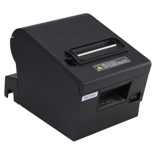 máy in Lan xprinter