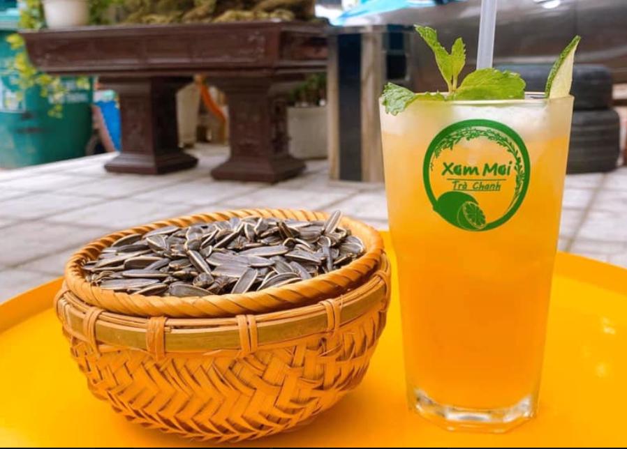 in ly Nha Trang