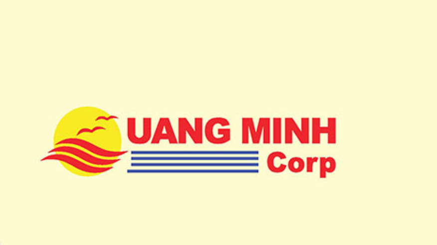 Điện máy Quang Minh