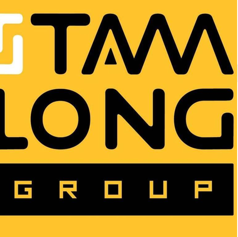 cửa hàng Tam Long