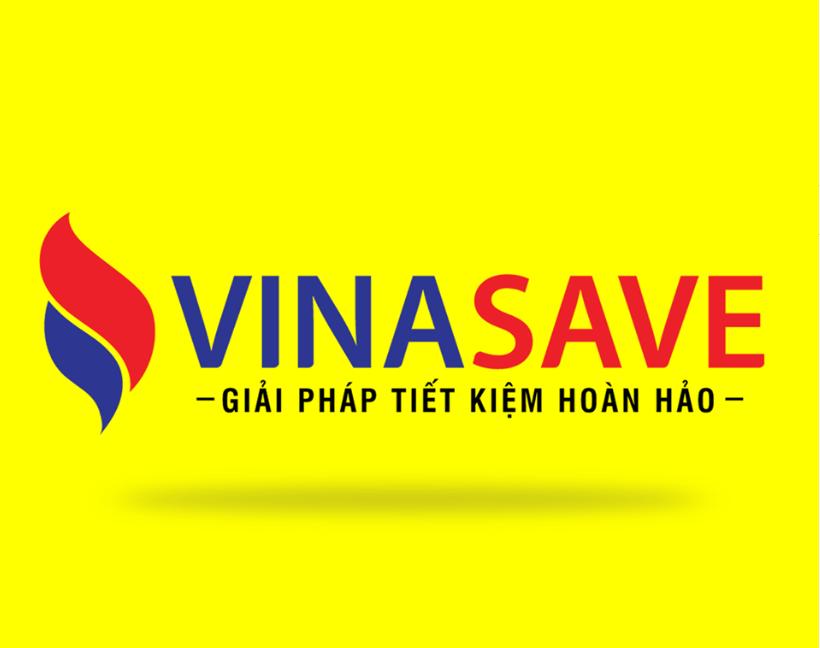 cửa hàng thanh lý Vina Save