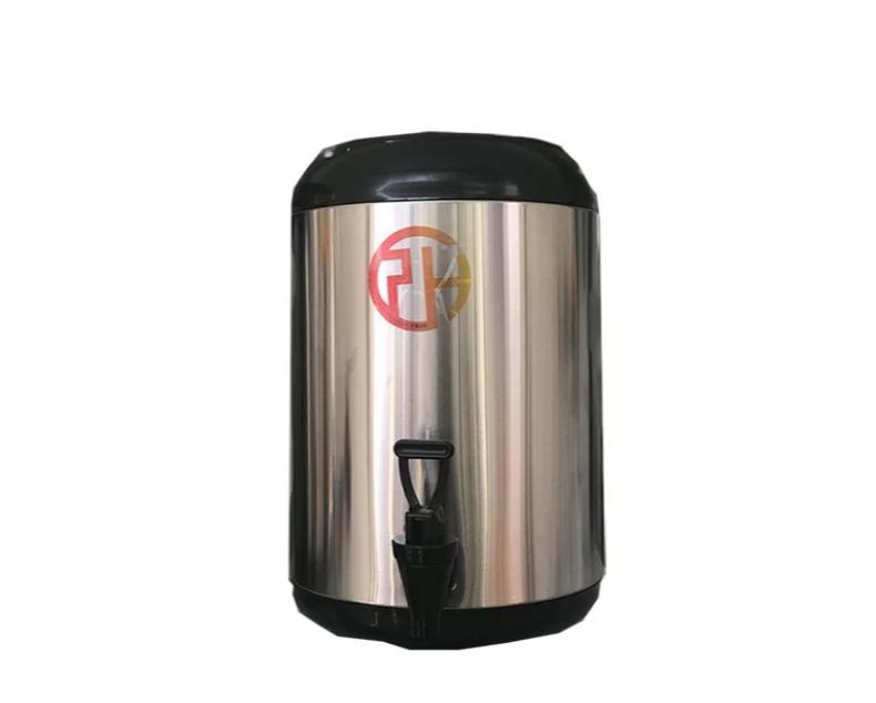 Bình ủ trà 10L
