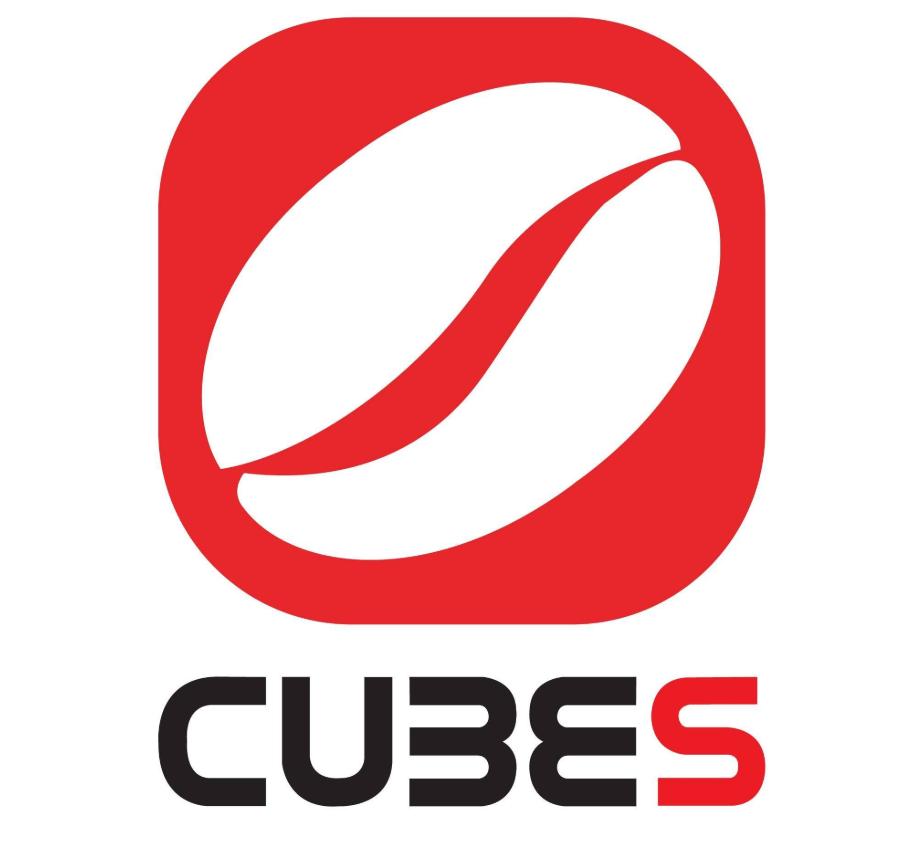 Công ty Cubes