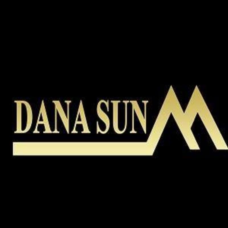 DANA SUN