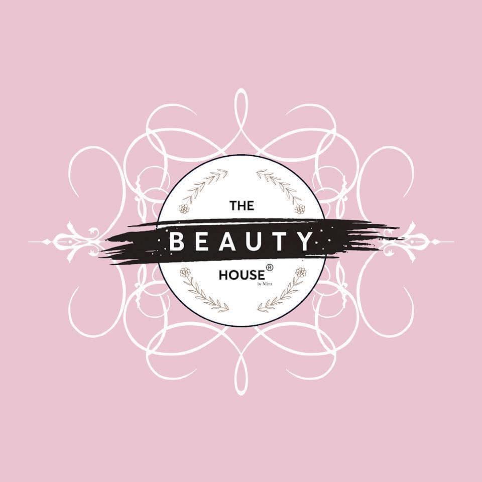 logo-beauty