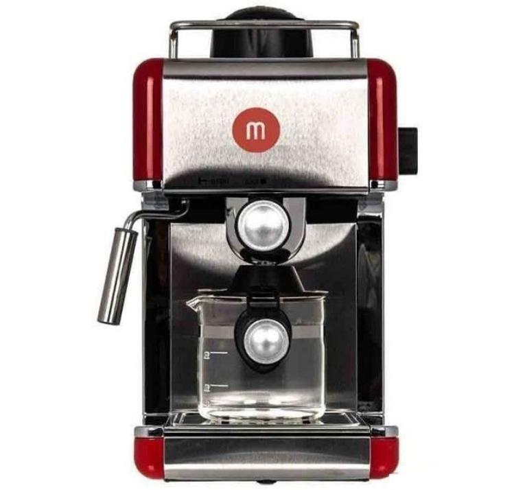 Máy pha cà phê Mishio MK05