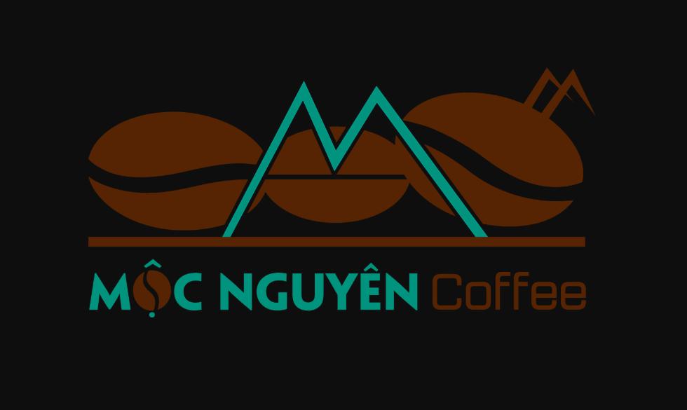 Mộc Nguyên Coffee