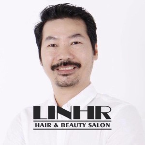 LINHR salon