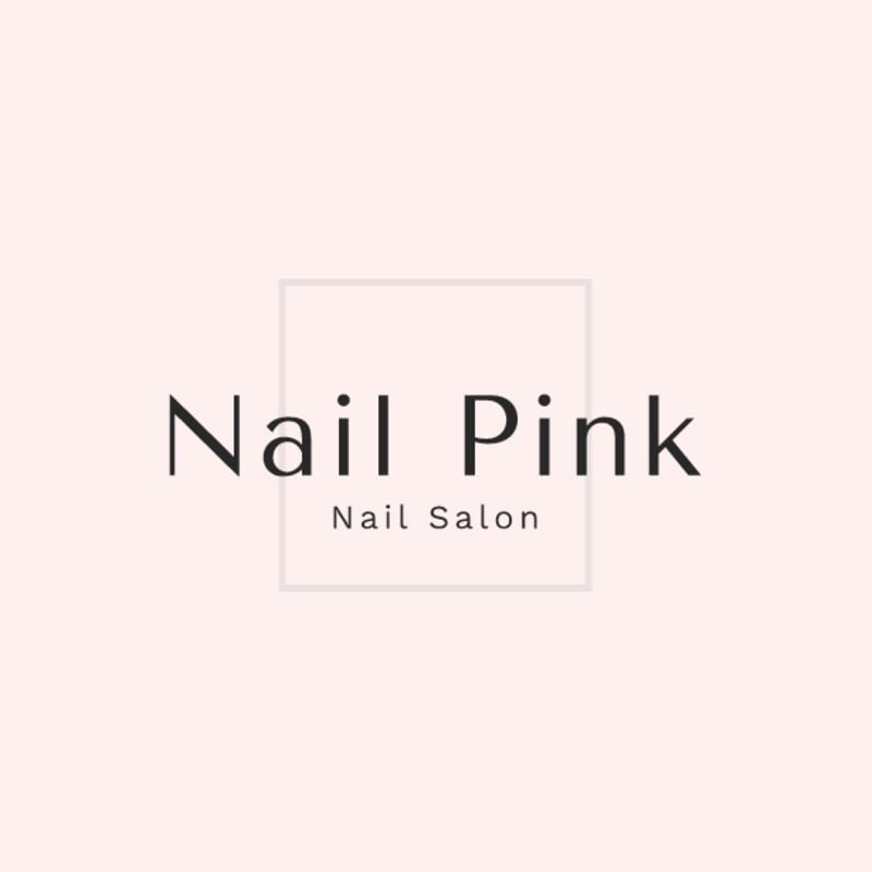 Nail theo concept