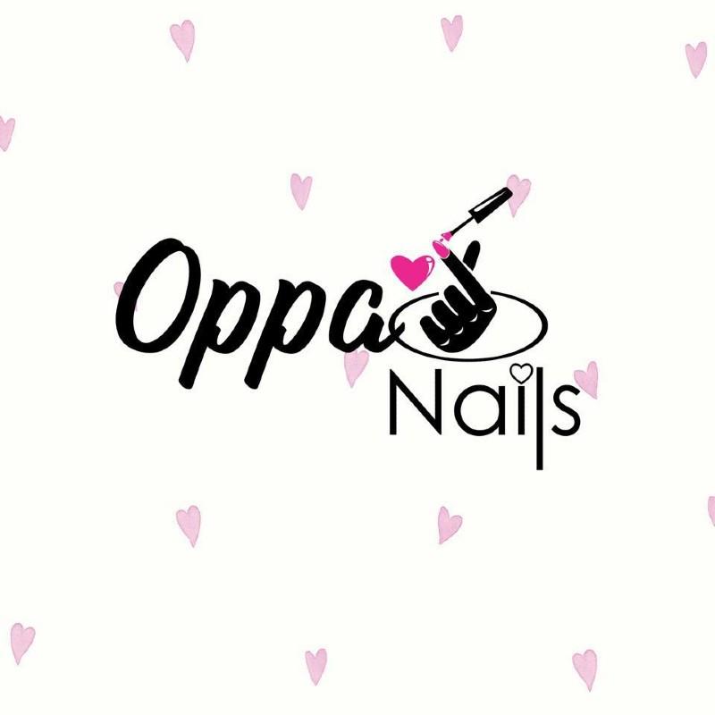 Oppa Nails