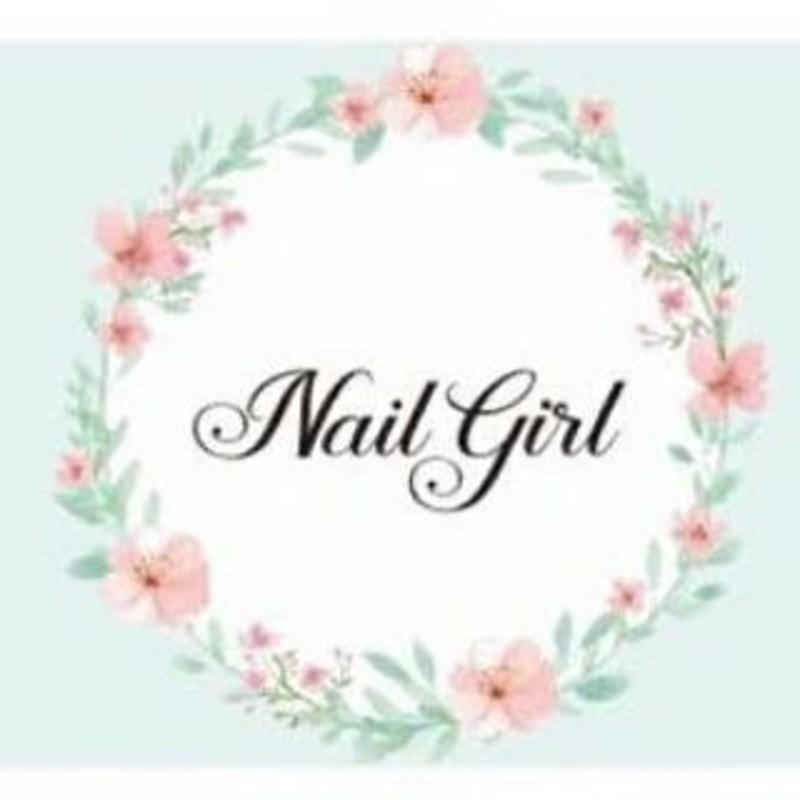 Nail Girl