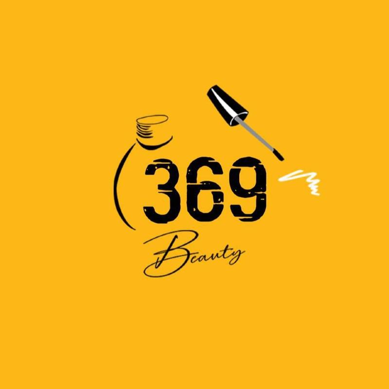 369 nail