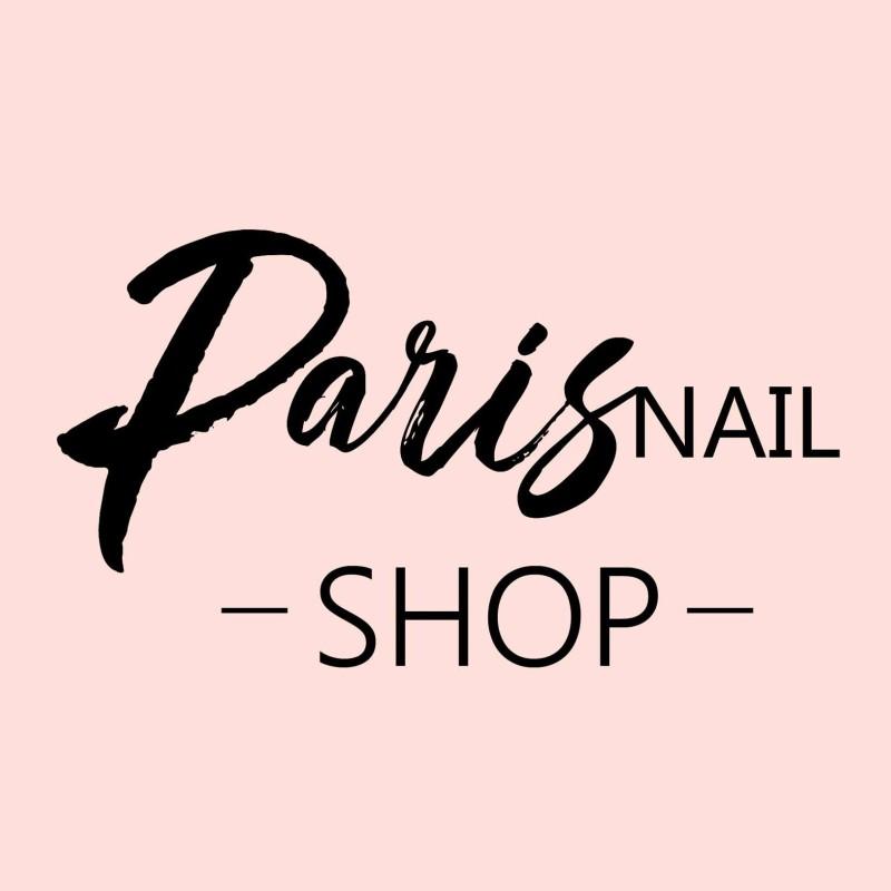nail tiếng Pháp