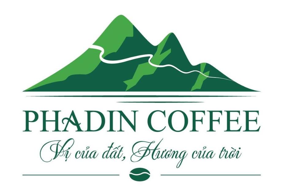 Phadin Coffee