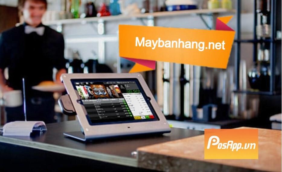 phần mềm bán hàng maybanhang.net
