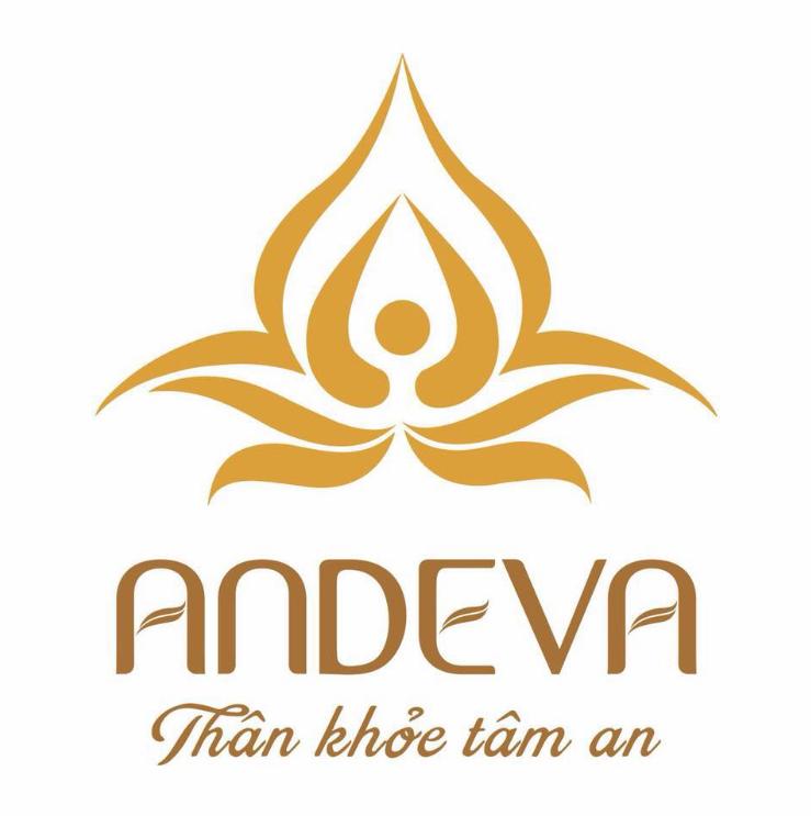 Spa Andeva Hàn