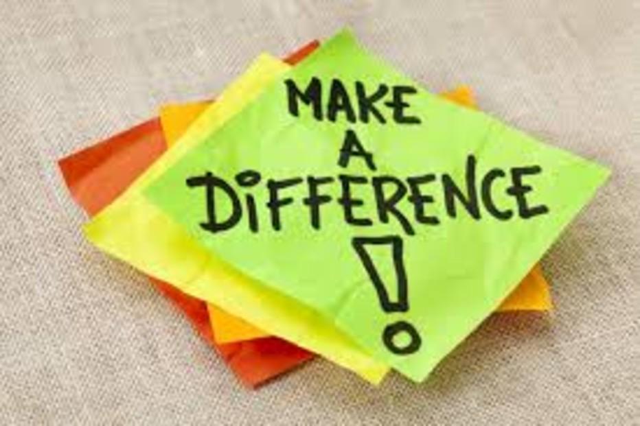 tạo sự khác biệt