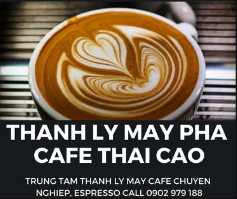 Trung Tâm THAICAO