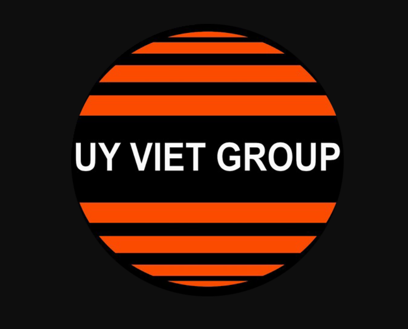 Uy Việt Group