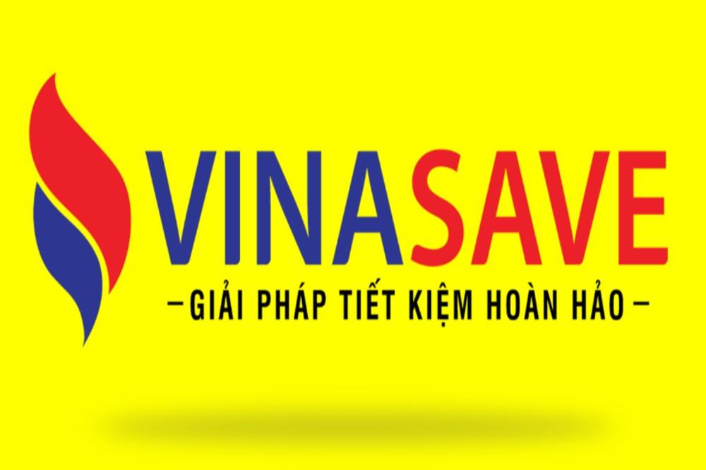 Vina Save